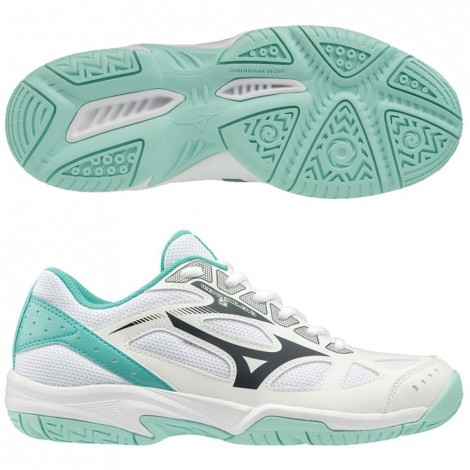 Chaussures Cyclone Speed 2 Femme Mizuno
