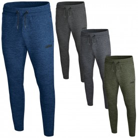 Pantalon Jogging Premium Basics Femme Jako