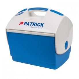 - Patrick COOLER005-155