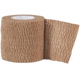 Stretch Bandage - Select 70077