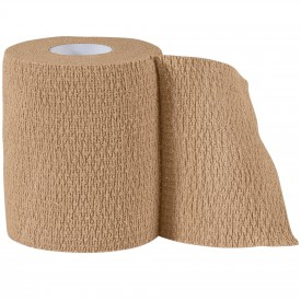 Stretch Extra Bandage - Select 700720