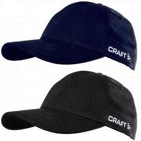 Casquette Community - Craft 1907941
