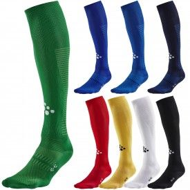 Chaussettes Pro Control Craft