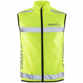 Gilet Visibility - Craft 192480