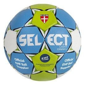 Ballon Light Grippy Select