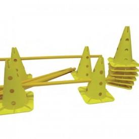 "Kit B ""Kit Multisaut hauteur 30cm"" - Sporti 062998"