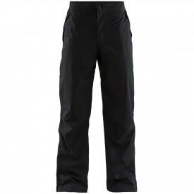 Pantalon de pluie Urban - Craft 1906318