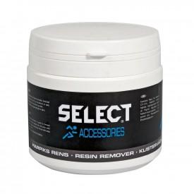 Nettoyant Résine 500 ml - Select 7690275410