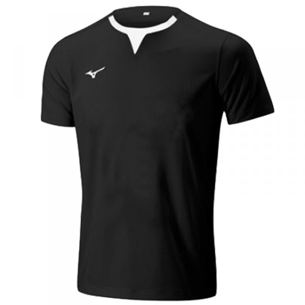 Maillot Authentic Rugby Mizuno