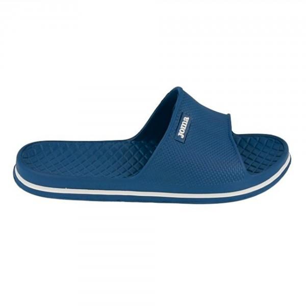 Sandales de bain Shower Joma