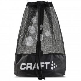 Sac à ballons Pro Control - Craft 1906745