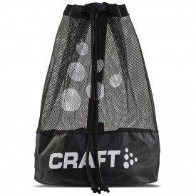 Sac à ballons Pro Control Craft
