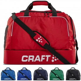 Sac de sport avec compartiment Pro Control Grand - Craft 1906744