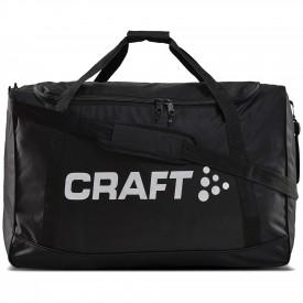 Sac de sport Pro Control Craft