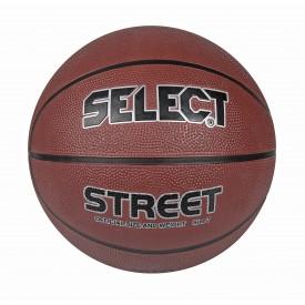 - Select 205