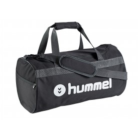 sold worldwide official images price reduced Sacs de handball, le compagnon de transport idéal pour tout ...
