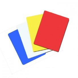 Cartons - Sporti 063265