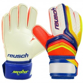 Gants Serathor SG Junior - Reusch 3772815-456