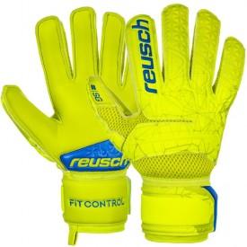 Gants Fit Control SG Extra - Reusch 3970835-583