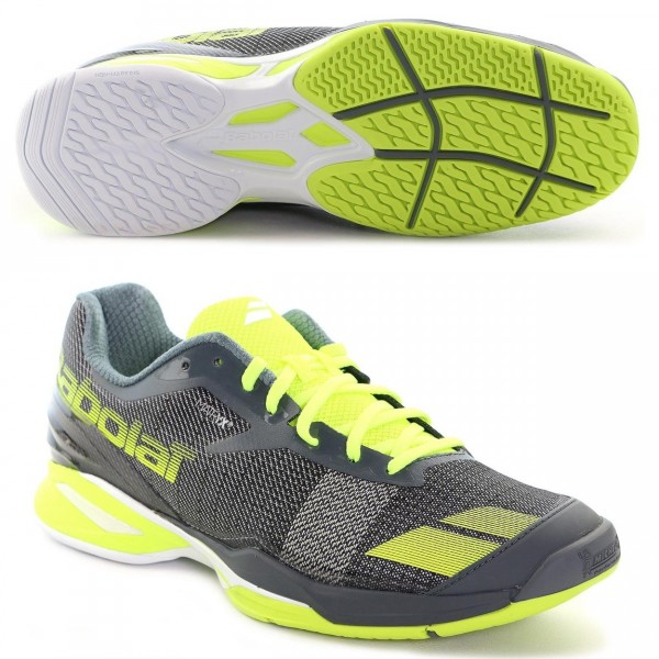 Chaussures Jet All Court Men Babolat