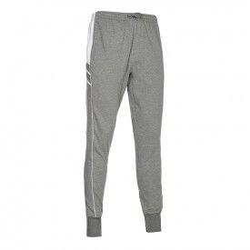 Pantalon jogging Impact coton