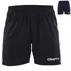 - Craft 1905624
