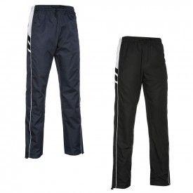 Pantalon de représentation Impact