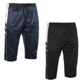 Pantalon d'entrainement 3/4 Impact Patrick