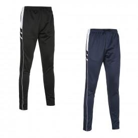 Pantalon d'entrainement Impact