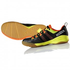 Chaussures Salming Kobra
