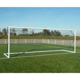 Buts de Football à 8 transportable (la paire) - Sporti 064426