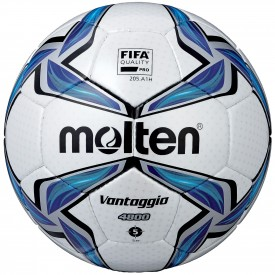 Ballon Compétition FV4800 - Molten MFC-FV4800