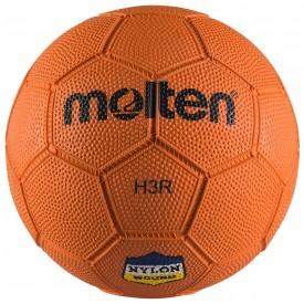 Ballon HR Scolaire - Molten BHL-H