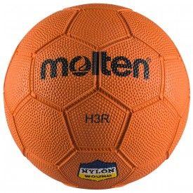 Ballon HR Scolaire Molten