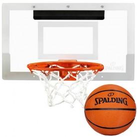Panneau de basket Slam Jam Board - Spalding 300166011