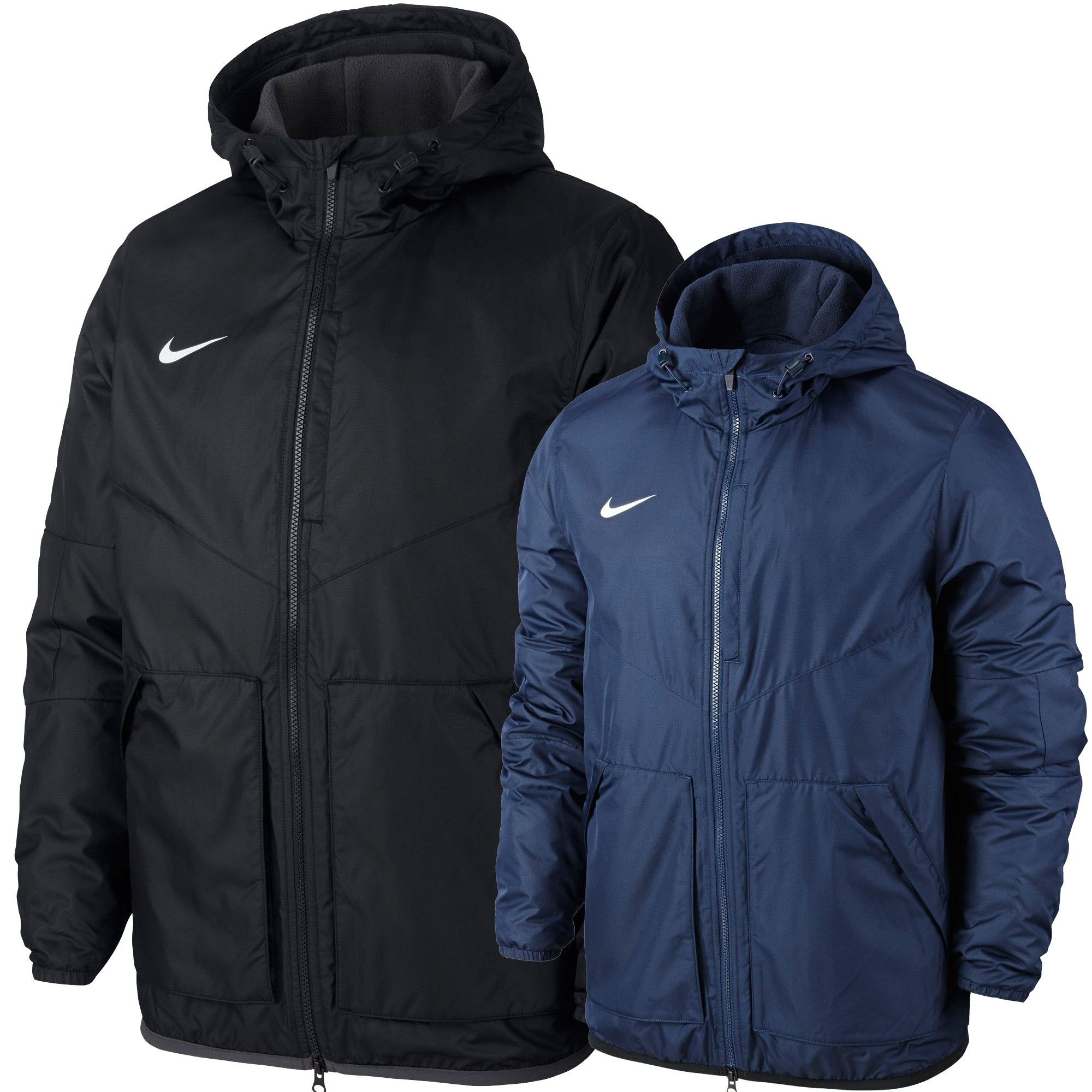 Veste Team Fall Nike