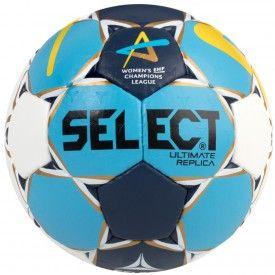 Ballon Ultimate Replica Champions League Women