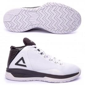 Chaussures TP9 IV Kids - Peak EW7490A-01