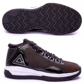 Chaussures TP9 IV Kids - Peak EW7490A-02