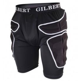 - Gilbert 854139