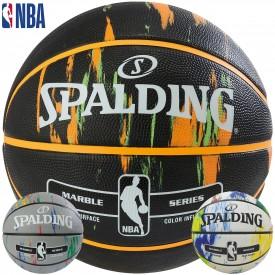 Ballon NBA Marble - Spalding 300155