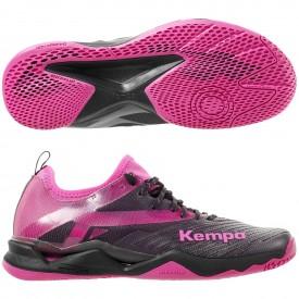 Chaussures Wing Lite 2.0 Women - Kempa 200853002