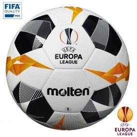 Ballon Compétition Europa League 2019