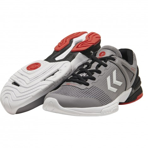 Chaussures Aero HB180 Rely 3.0
