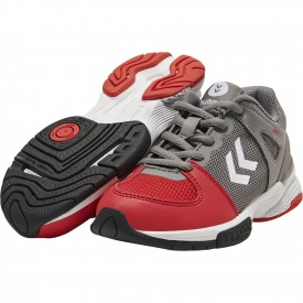 Chaussures Aero HB200 Speed 3.0 Jr - Hummel 481-204676-1099