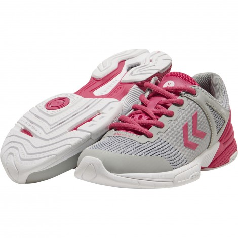 Chaussures Aero HB180 Rely 3.0 Femme