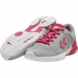 Chaussures Aero HB180 Rely 3.0 Femme Hummel