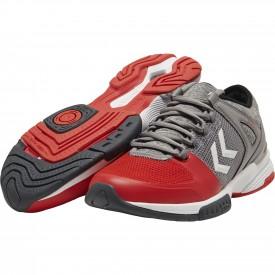 Chaussures Aero HB200 Speed 3.0 - Hummel 480-204672-1099