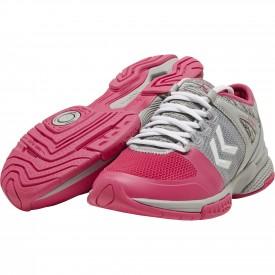 Chaussures Aero HB200 Speed 3.0 Femme - Hummel 480-204673-2368