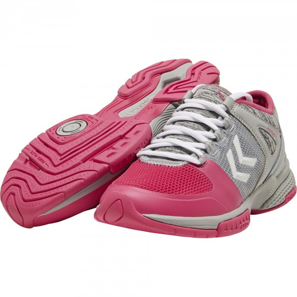 Chaussures Aero HB200 Speed 3.0 Femme Hummel